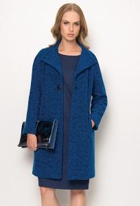 Пальто Sunwear ZZ529-5-39