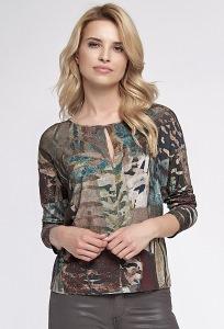 Женская блузка Sunwear O51-5-01
