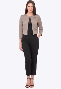 женские брюки в интернет-магазине