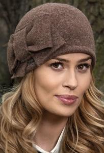 Женская шапка Landre Betiz