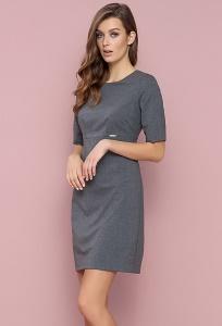 Платье Zaps Tacjana (коллекция осень-зима 2017/2018)