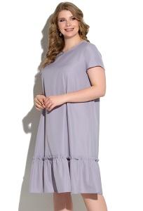 Коктейльное платье Donna Saggia DSPB-07-86