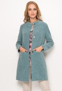Пальто Sunwear ZZ526-5-89