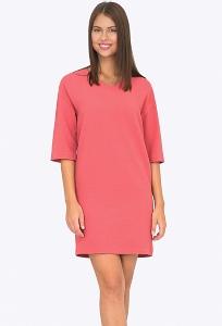 Платье Emka PL713/saranga