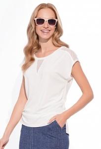 Блузка Sunwear W12-2