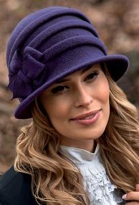 Женская шляпа Landre Astra