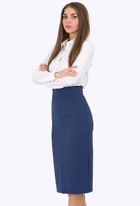 Роскошная юбка Emka Fashion 616-miriam