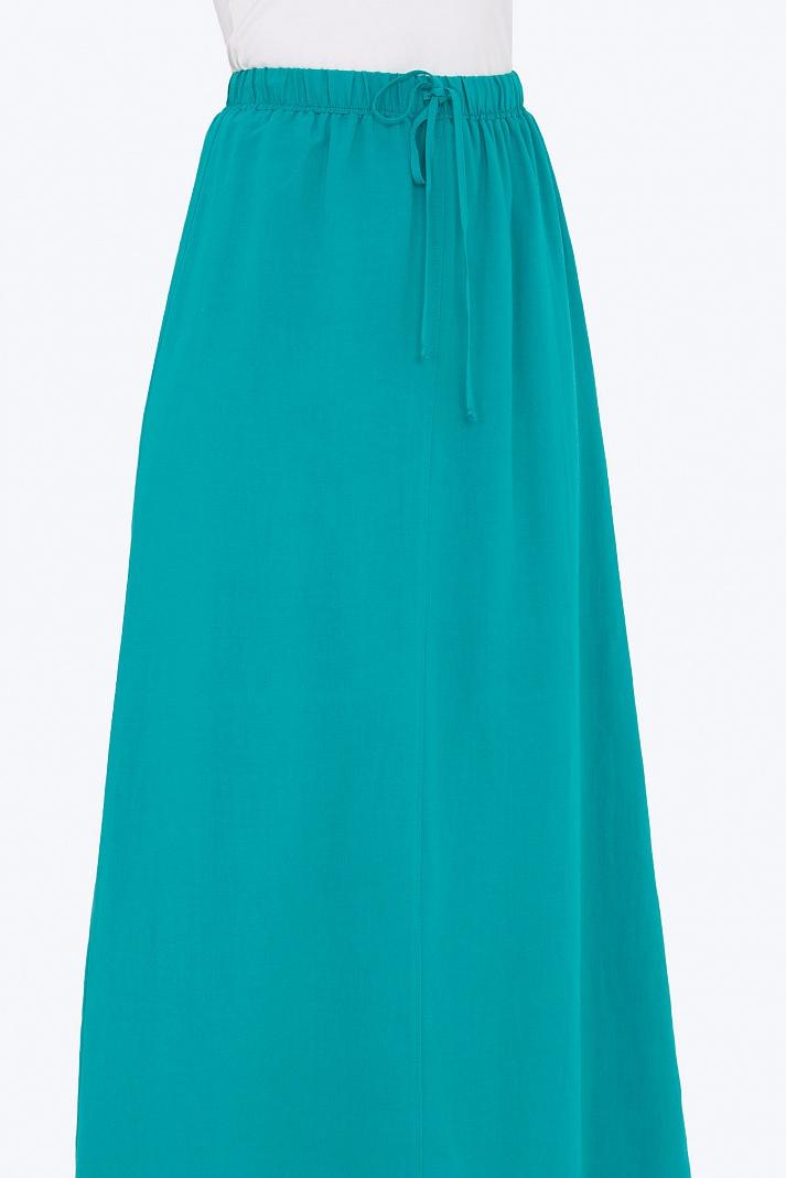 Купить юбку макси доставка