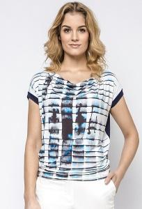 Женская летняя блуза Enyywear 230185