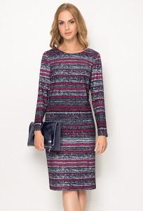 Осенне платье Sunwear ZS255-5-30