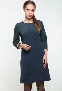 Платье Issi Bravissimo 162538