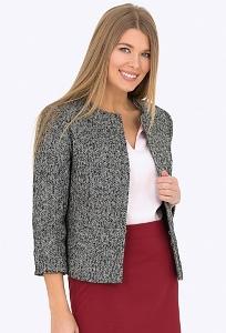 Женский жакет Emka Fashion ML-525/alta
