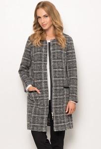 Пальто Sunwear ZZ525-5-10