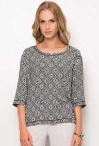 Блузка Sunwear Z45-4-02