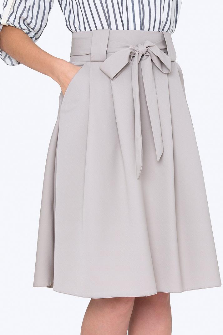 Юбка emka fashion с доставкой