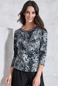 Блузка Sunwear V52-5-80 (коллекция 2019)