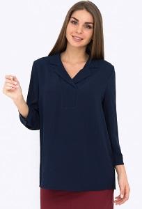 Блузка Emka Fashion b 2180/neapol