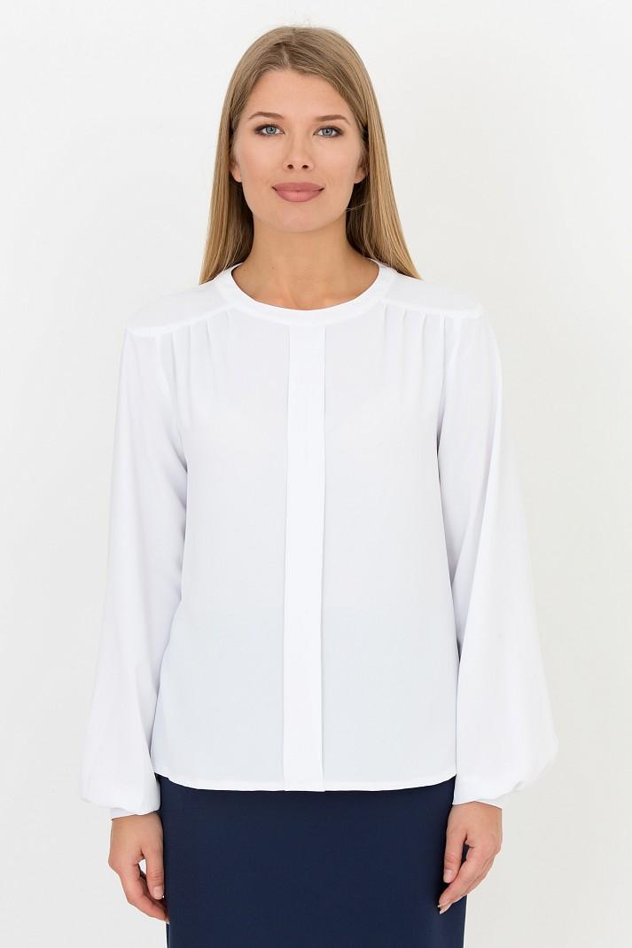 Сайт блузка