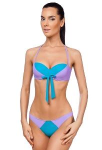 Красивый купальник Viva La Donna 048-2