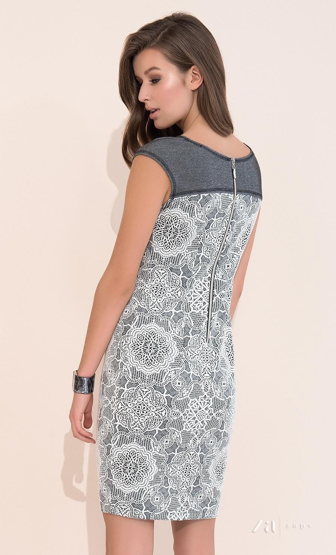 Купить Летнее Платье Магазине Недорого