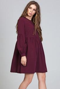 Коктейльное платье Donna Saggia DSP-282-3