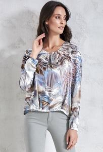 Блузка Sunwear V21-5-23
