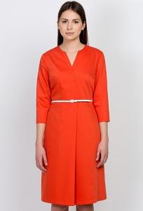 Платье Emka Fashion PL-488/karina