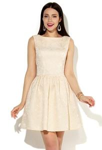 Коктейльное платье Donna Saggia DSP-223-22