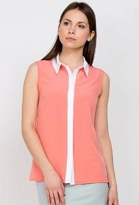 Блузка Emka Fashion b 2158/rezara