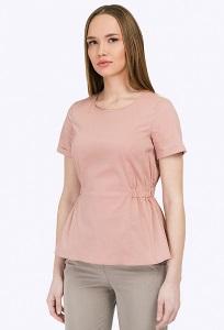 Женская блузка Emka B2273/usque