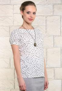 Женская блузка Issi 171174