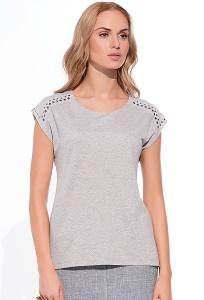 Летняя блузка Sunwear W19