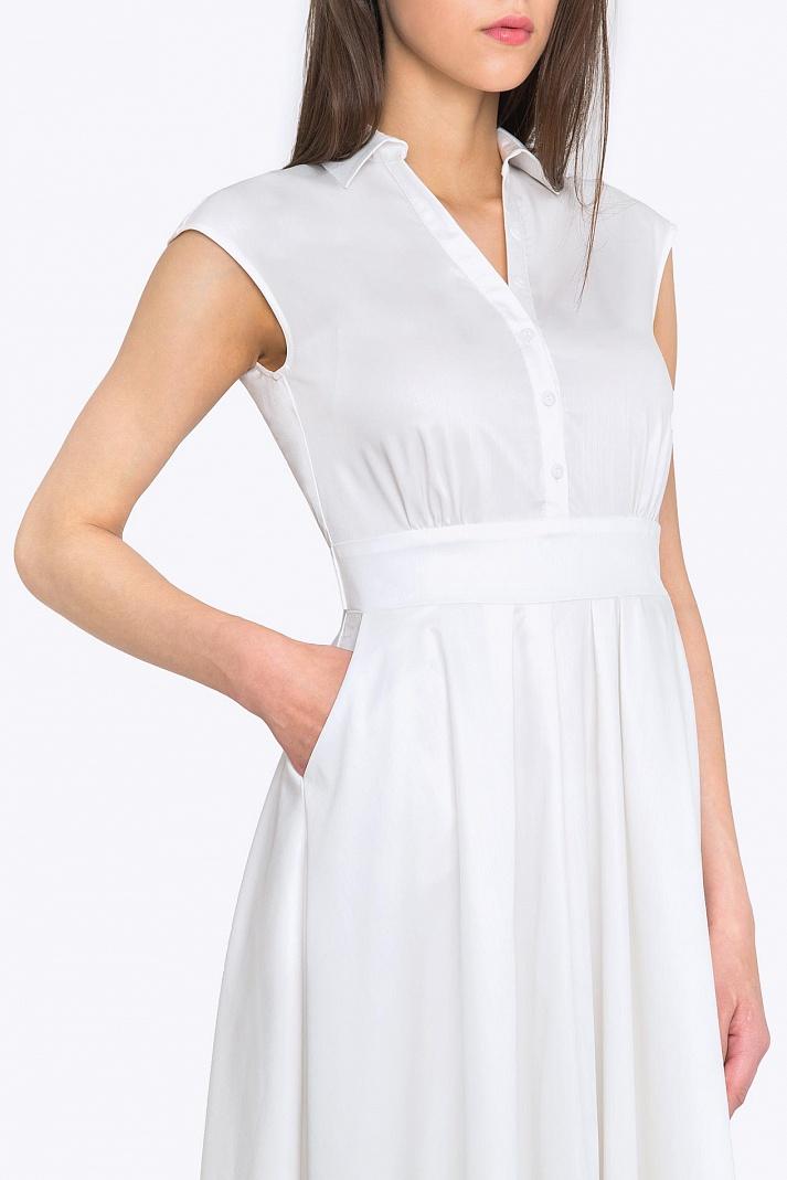 Платье В Полоску Купить В Интернет