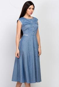 Платье Emka Fashion PL-477/nexi