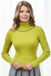 Женский свитер Andorvers Z266