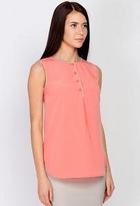 Блузка Emka Fashion b 2144/rezara