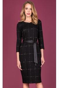 Платье Zaps Fenis
