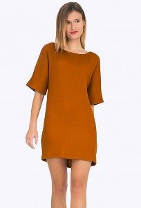 Платье Emka PL733/anaida
