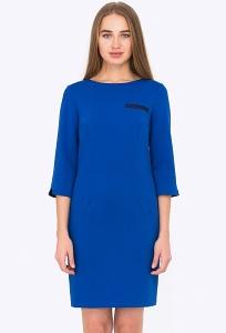Платье Emka Fashion PL-438-1/sharmel