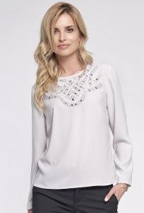Женская блузка Sunwear O54-5-80