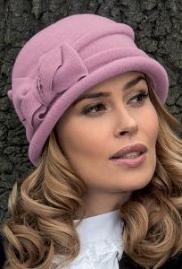 Женская шляпка Landre Lag
