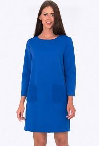 Платье Emka Fashion PL-523/astora