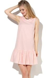 Платье Donna Saggia DSP-06-54