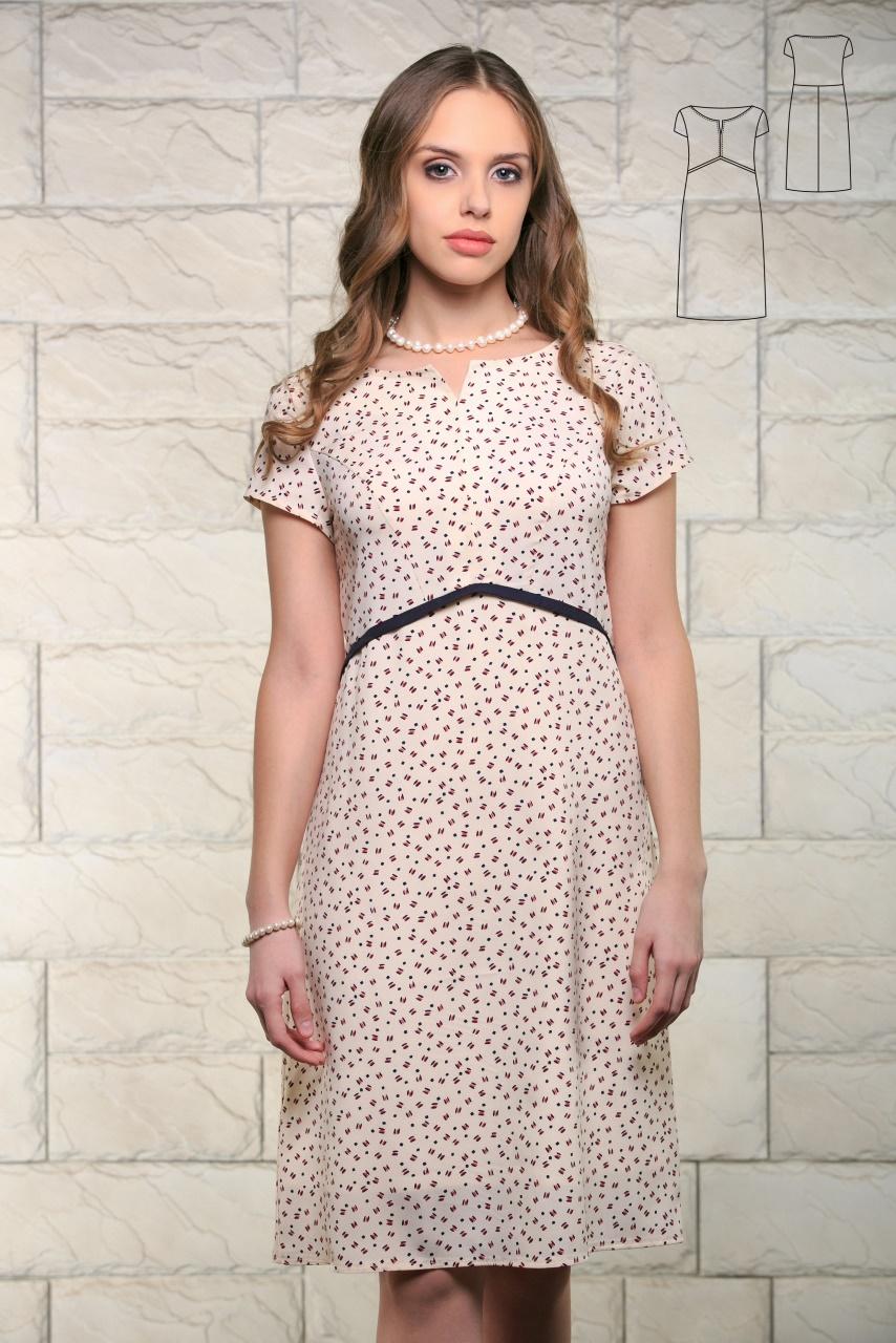 Мода лето 2017 платья с доставкой