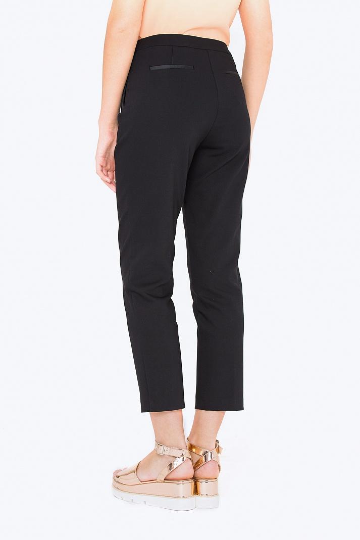 Купить недорогие женские брюки с доставкой
