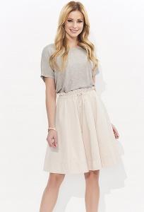 Стильная летняя юбка Zaps Amie