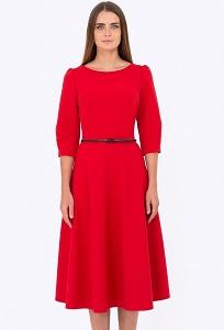 Платье Emka Fashion PL-407/vinni