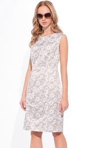 Платье Sunwear WS252-1 (коллекция весна-лето 2016)
