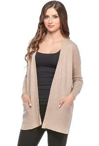 Женский кардиган Conso Wear KWCL160719