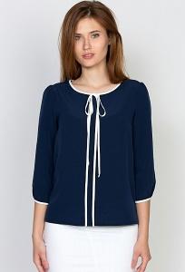 Блузка Emka Fashion b 2113/milagros
